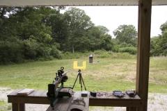 Ballistic-testing-Range-1