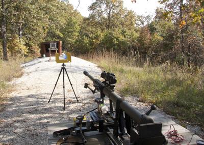 Ballistic-testing-Range-3